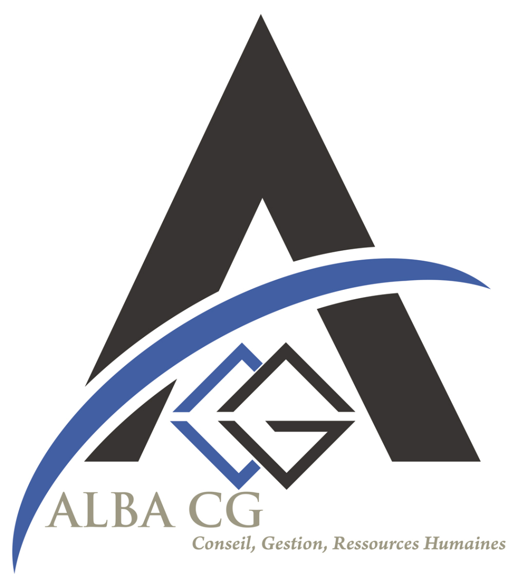 ALBA CG Conseil, Gestion, Ressources Humaines